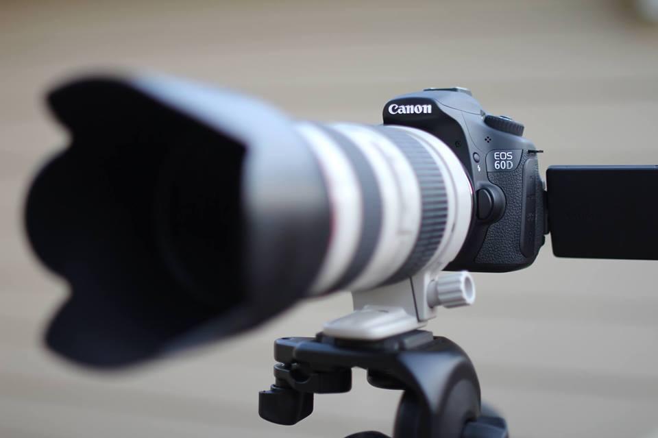 Wedding Videography - Education
